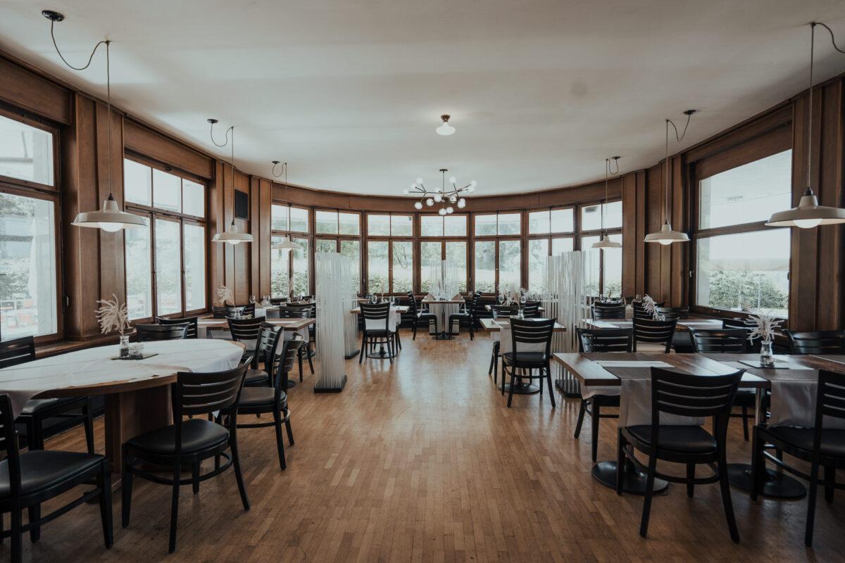 restaurant-dreilinden-home